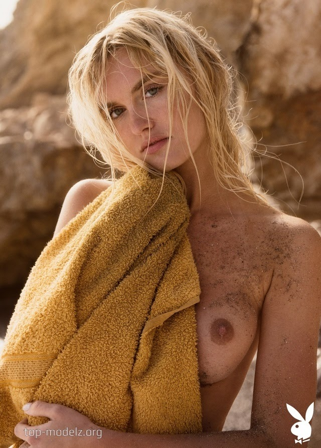 [Playboy Plus] Alberte Valentine in Sand Secrets playboy-plus 02230