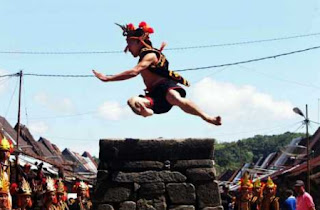Provinsi baru di indonesia