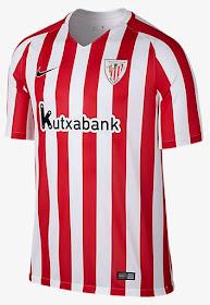 Manchester City KitFootball Shirts at SportsDirect