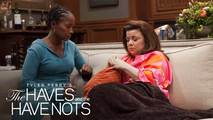The Haves and the Have Nots Spoilers for January 2020! - Who Survives?