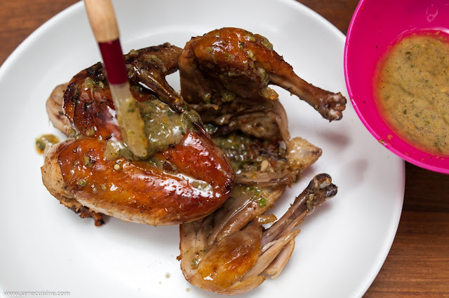 Cuisine, poisson, poulet, thiebou, dieune, farce, roff, yassa, LEUKSENEGAL, Dakar, Sénégal, Afrique