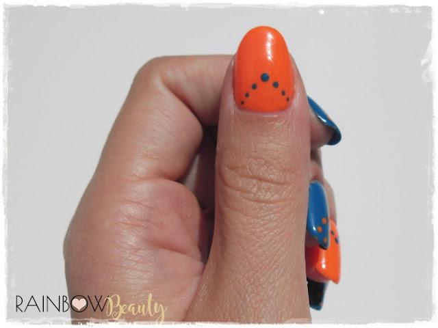 manicure-wzory-hybrydy