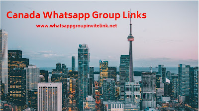 www.whatsappgroupinvitelink.net