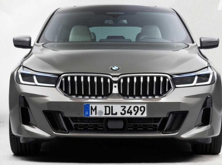 BMW-GT-6-series-front-exterior