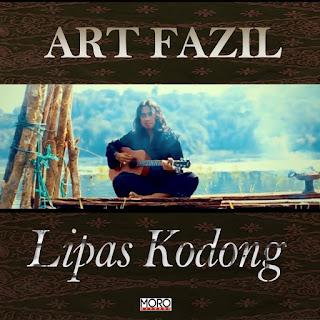 Art Fazil - Lipas Kodong MP3