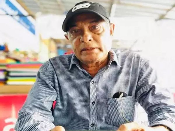 veteran-lyricist-anwar-sagar-passes-away-at-70