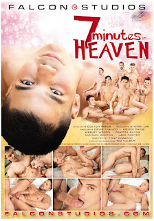http://www.adonisent.com/store/store.php/products/7-minutes-in-heaven