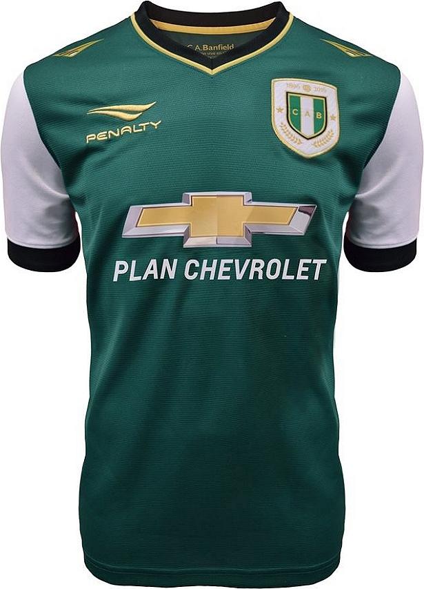 3befb148e8ca6 Compre camisas de times internacionais e de outros clubes e seleções de  futebol