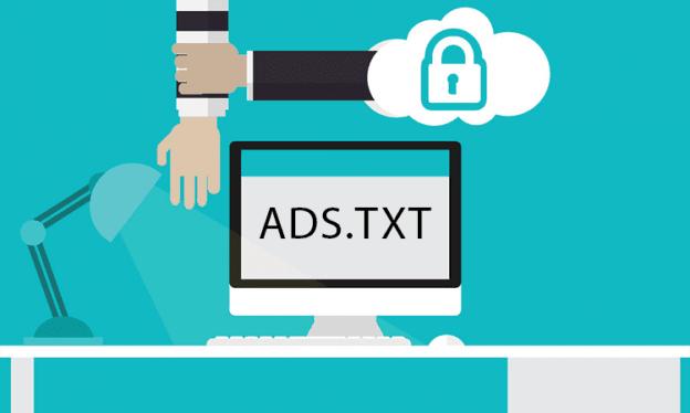 Cara Mengaktifkan Fitur Ads.txt Di Blogger