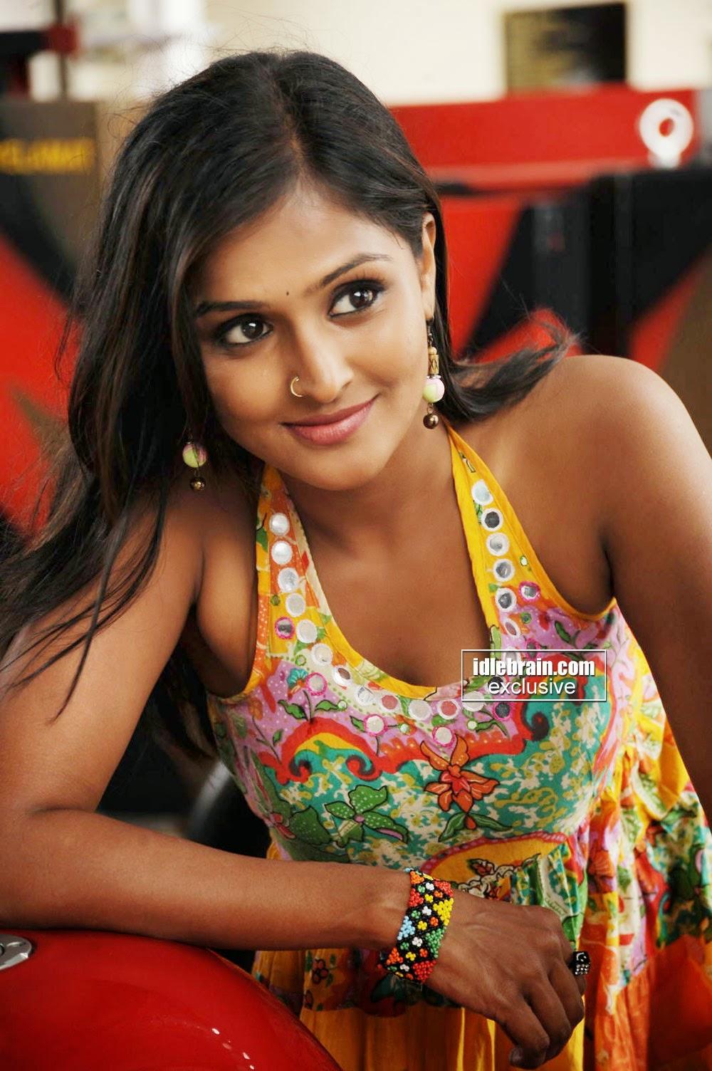 Sexy Padam Malayalam Padam