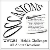 https://watercoolerchallenges.blogspot.com/2020/07/wwc281-heidis-challenge-all-about.html