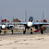 Ρωσό -Ισραηλινή διαπραγμάτευση για Συρία, ενώ η Μόσχα αποκτά νέες βάσεις