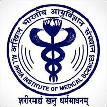 AIIMS Nagpur Jobs Recruitment 2019 - Faculty 50 Posts