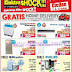 LOTTEMART Promo Electro Shock Katalog Elektronic Fair Periode 24 - 27 Agustus 2017