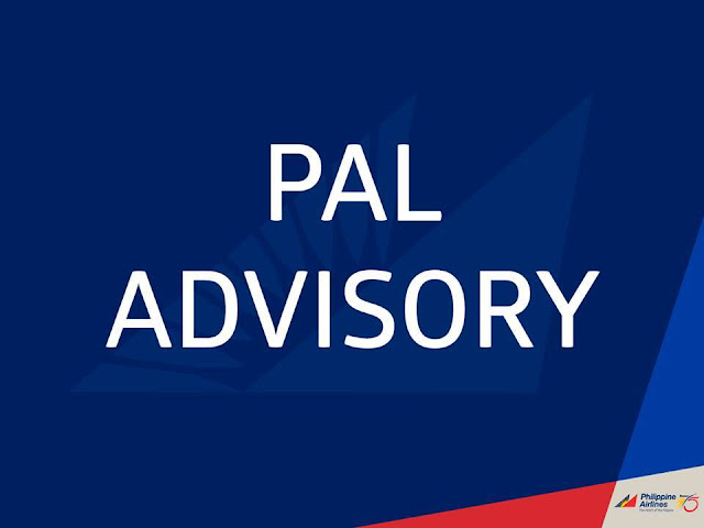 PAL cancelled flights March 6 to 11 2017 Tagaytay Radar Shutdown