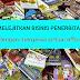 Melejitkan Bisnis Penerbitan Dengan Virtual Office di Jakarta yang Menjanjikan
