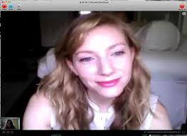 Retrace Se Lollichat Camzap Chatroulette Omegle Alternative Also see embed chat roulette page and webcam chat logs with snapshots. lollichat camzap chatroulette