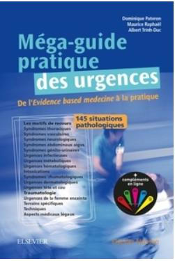 Méga-Guide Pratique des Urgences 2016.pdf