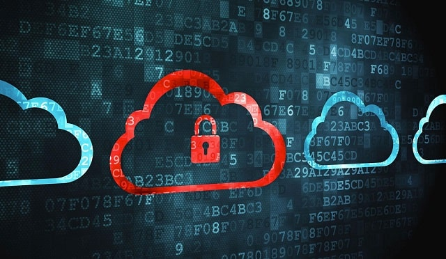 cloud computing smart security solutions data storage cybersec