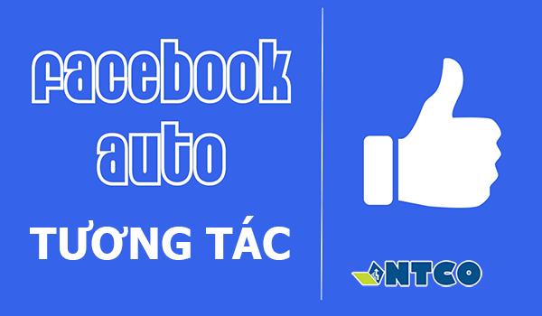 tang tuong tac tu dong
