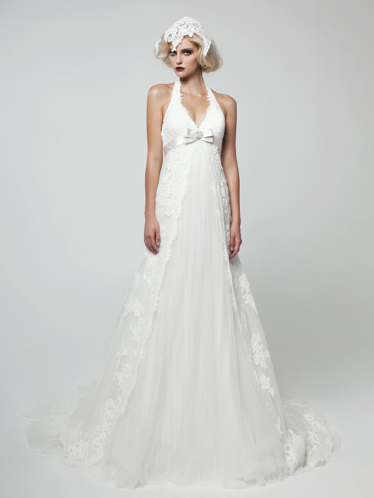 casual wedding dresses casual wedding dresses Casual Wedding Dresses Casual Wedding Dresses