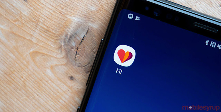 Pixel Phone Cameras Will Be Able to Measure Heart Rate