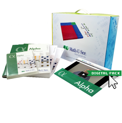 http://store.mathusee.com/catalog/math-u-see/digital-packs/alpha-digital-pack.html
