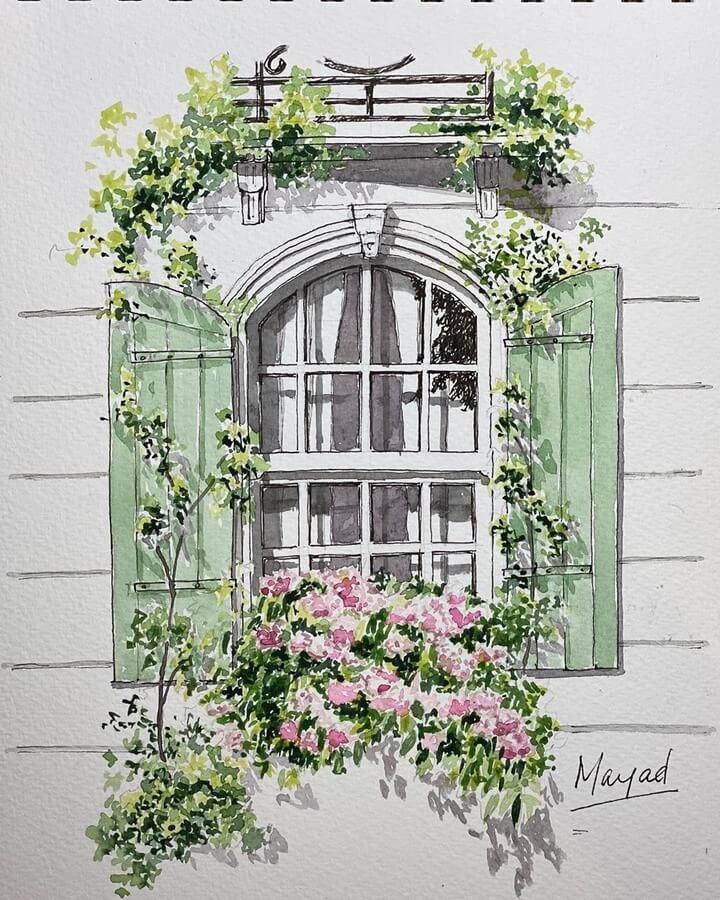 05-Chelsea-London-flower-window-box-Mayad-Allos-www-designstack-co