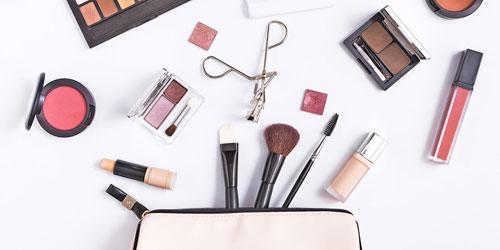 Trucos de maquillaje par combinarlo con los botines
