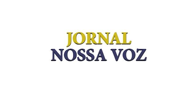 TRE-SP divulga resultado de eleições suplementares em 13 cidades