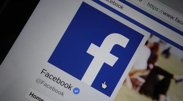 Cara Agar Status Facebook Tidak Bisa di Share atau di Bagikan