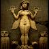 Ishtar - Deusa Babilônica da Lua