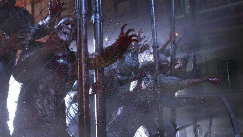 تنزيل Resident Evil 3 ، تنزيل Resident Evil 3 للكمبيوتر ، تنزيل أحدث تنزيل للعبة Resident Evil 3 ، تشغيل Resident Evil 3 ، تشغيل Resident Evil 3 للكمبيوتر ، تنزيل لعبة Resident Evil 3 مجانًا