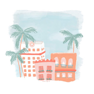 tropical_buildings_by_25_Sweetpeas