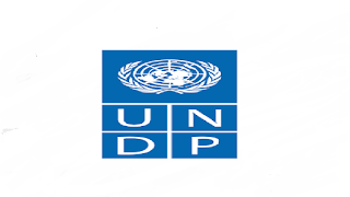 UNDP Jobs - UNDP Careers - UNDP Vacancies - UNDP Recruitment - UNDP Program - United Nations Development Programme - UN Development Program - Online UNDP Jobs Application Form