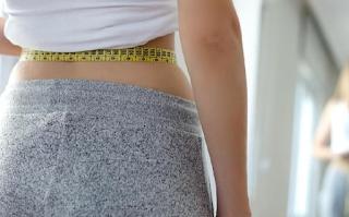 Diet Sehat, Jadi Alternatif Cara Menurunkan Berat Badan yang Tepat