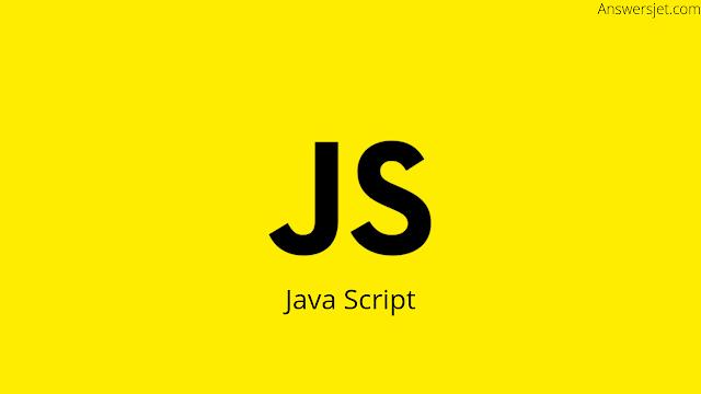 What is programming language? JavaScript Most used programming languages