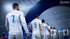 Download FIFA 19 Wallpapers 1920x1080