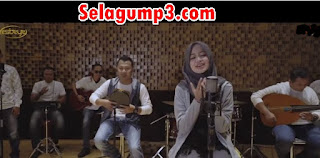 Download Kumpulan Lagu Sholawat Terbaru Top Hits 2019 Lengkap Gratis