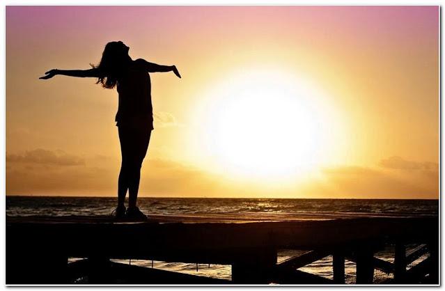 manfaat-sinar-matahari-09812