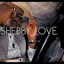 "NEW VIDEO: ""SHEBBY LOVE – FAGIO"" (Singeli)"