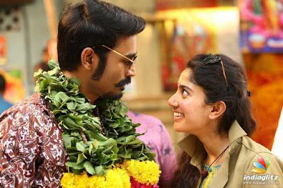 Maari 2 full movie in hindi dubbed download 480p HD