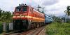 यदि चलती ट्रेन में ड्राइवर बेहोश हो जाए तो क्या होगा, पढ़िए  | GK IN HINDI