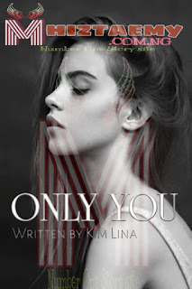 Only You - Chapter Two