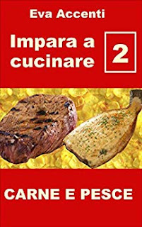https://www.amazon.it/Impara-cucinare-italiana-benessere-Panoramica-ebook/dp/B00WTR48SC/ref=sr_1_32?keywords=ettore+accenti&qid=1562235815&s=gateway&sr=8-32