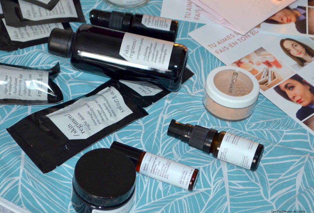 routine-beaute-personnalisee-idee-cadeau
