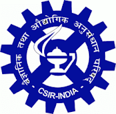 Central Salt And Marine Chemicals Research Institute (CSMCRI) Recruitment For 10 Vacancies - Last Date: 28th Aug 2020