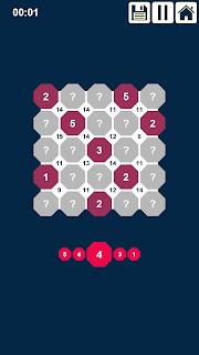 https://play.google.com/store/apps/details?id=air.Ganaysa.SudokuOctangles