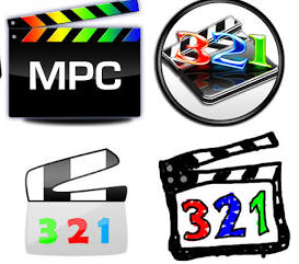 Direct Download Links Media Player Classic 2016 Download
