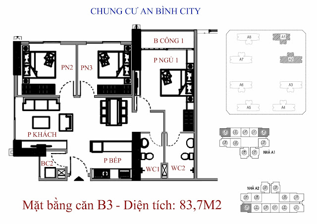 chung-cu-an-binh-city-can-b3